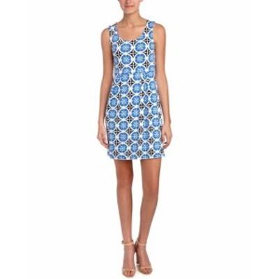 ファッション ドレス Boden Dress