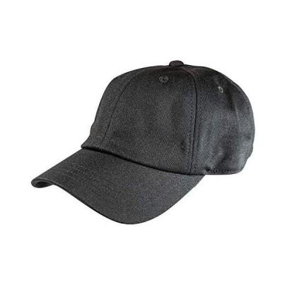 熱中症対策 クールダウンキャップ 冷却帽子 暑さ対策 uvカット帽子 冷感帽子 テイジン ベルオアシス 男女兼用 (