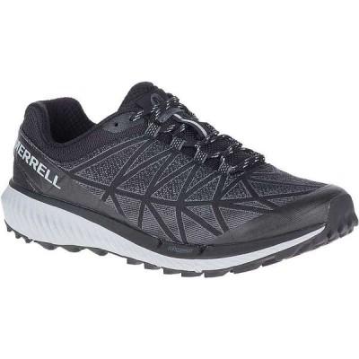 メレル レディース スニーカー シューズ Merrell Women's Agility Synthesis 2 Shoe