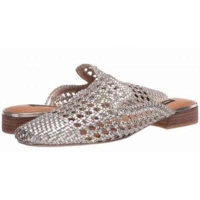 Nine West ナインウエスト レディース 女性用 シューズ 靴 ローファー ボートシューズ Shanie Gold Multi【送料無料】