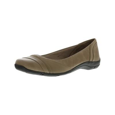 フラットシューズ ライフストライド Lifestride Women's Dig Ankle-High Flat Shoe