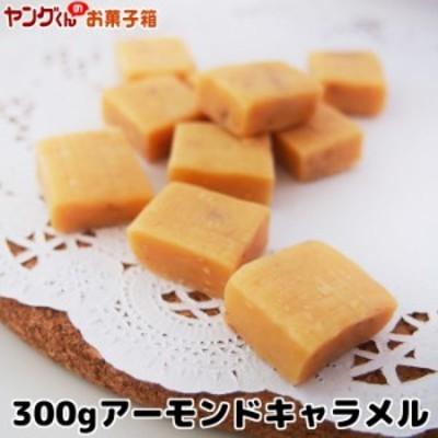 大容量 お買い得 飴 キャラメル ヤング ヤングドーナツ 宮田製菓【アーモンドキャラメル(製品)】※この商品はアウトレットではありません