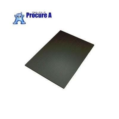住化 プラダン サンプライHD40060(導電) 3×6板 HD40060 ▼760-9604 住化プラステック(株)
