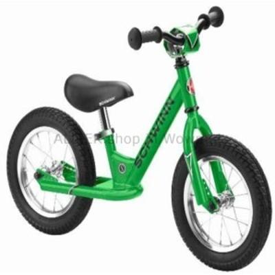 """BMX Schwinn Balance  - ペダルなし自転車、12 """"ホイール、3色、2?5歳、スチール、BMX風  Schwi"""