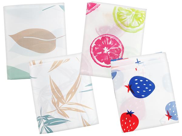 北歐風PVC防水防油餐桌布(1入) 款式可選【D021864】