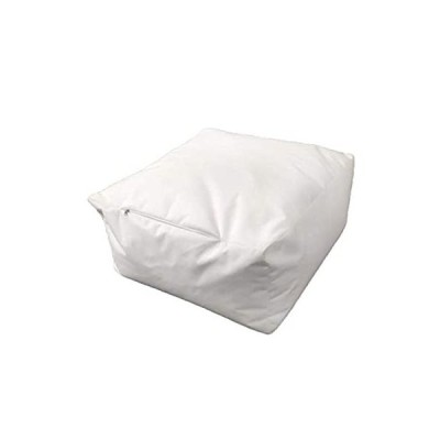 補充ビーズ 1250g 白 直径約3mm 詰め替え用 補充 充填 追加用 補給 クッション まくら 枕 抱き枕 極小 ビーズクッション ビーズソファ