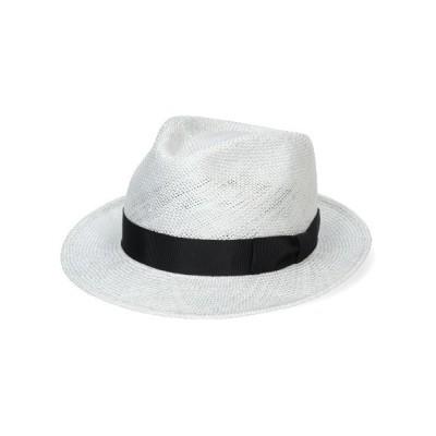 OVERRIDE / 【OVERRIDE】KENMA FEDORA STANDARD / 【オーバーライド】ケンマ フェドラ スタンダード ハット MEN 帽子 > ハット