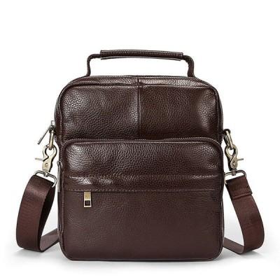 メンズバッグ ショルダーバッグ ビジネスバッグ 斜めがけ 肩掛け 多機能 通勤 合成革 鞄 カバン 社会人 通学 旅行 出張 カジュアル 男性用 人気 安い カジュアル