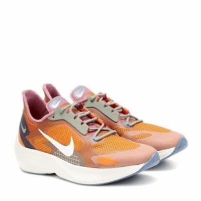 ナイキ Nike レディース スニーカー シューズ・靴 Vapor Street PEG sneakers Plum Dust/Phantom-Starfish-Dus