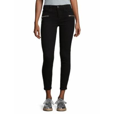 ジョーズ レディース パンツ デニム Skinny Jeans