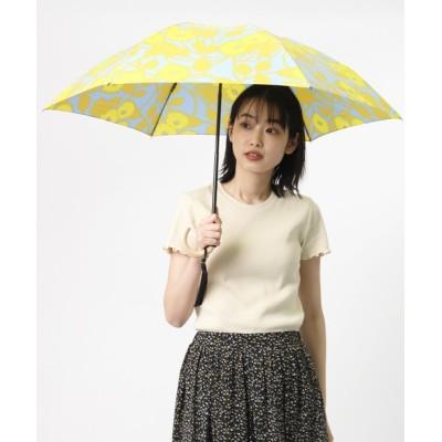 salle de bal / 【 Saison Tourne / セゾントルヌ 】Origamiumbrella1 STI  アンブレラ WOMEN ファッション雑貨 > 折りたたみ傘