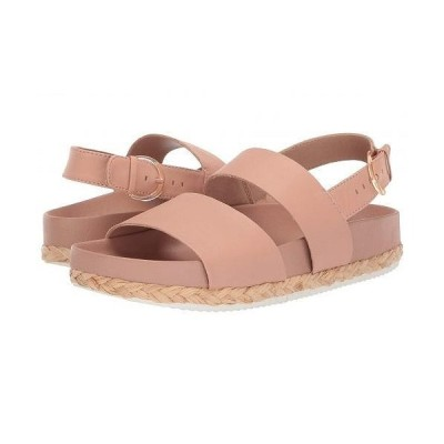Dr. Scholl's ドクターショール レディース 女性用 シューズ 靴 サンダル Peace Out - Original Collection - Vida Pink Leather