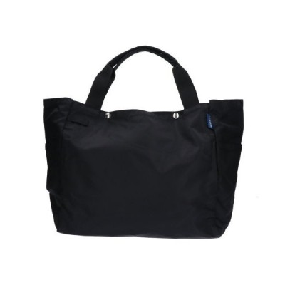 トートバッグ バッグ FRUIT OF THE LOOM / SD LARGE TOTE BAG