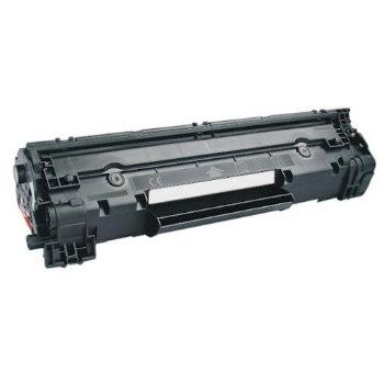 HP CE285A 相容碳粉匣 適用LaserJet P1102W/M1132/M1212nf 黑白雷射印表機