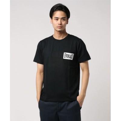 tシャツ Tシャツ エバーラストTシャツBM