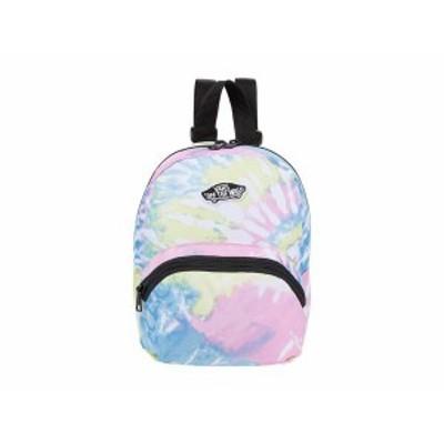 バンズ レディース バックパック・リュックサック バッグ Got This Mini Backpack Tie-Dye Orchid