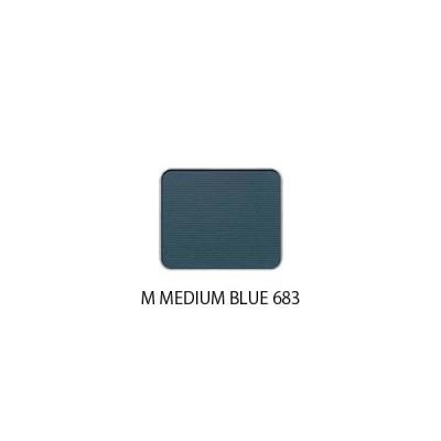 シュウウエムラ プレスド アイシャドー (レフィル) M ミディアム ブルー 683 1.4g | 4935421662314 クリックポスト発送可能