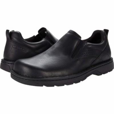 メレル Merrell メンズ シューズ・靴 World Legend 2 Moc Black Polish