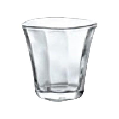 そぎ フリーカップ P6644 高さ90(mm) 3個入/業務用/新品
