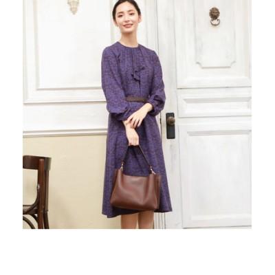 【Precious Collection】LORISTELLA BAG