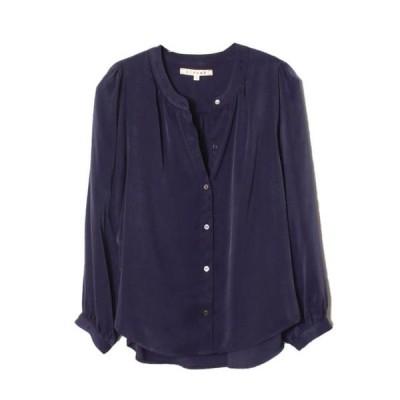 レディース 衣類 トップス Xirena womens Lenox Button Up Top ブラウス&シャツ