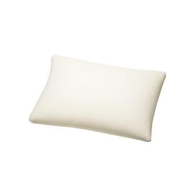 松本ナース産業 ウォッシャブルパッド 枕型IIかため