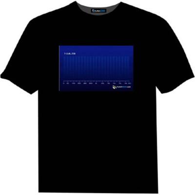 FLASHWEAR - Techno / Tシャツ / メンズ 【公式 / オフィシャル】(S)