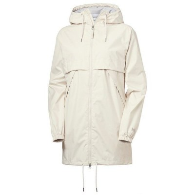 ヘリーハンセン レディース ジャケット・ブルゾン アウター Helly Hansen JPN Raincoat - Women's