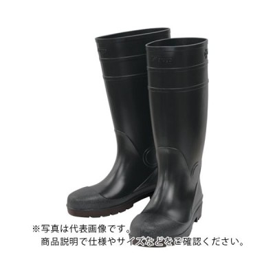 丸五 安全プロハークス#870 ブラック 24.0cm (APROH870-BK-240) (株)丸五