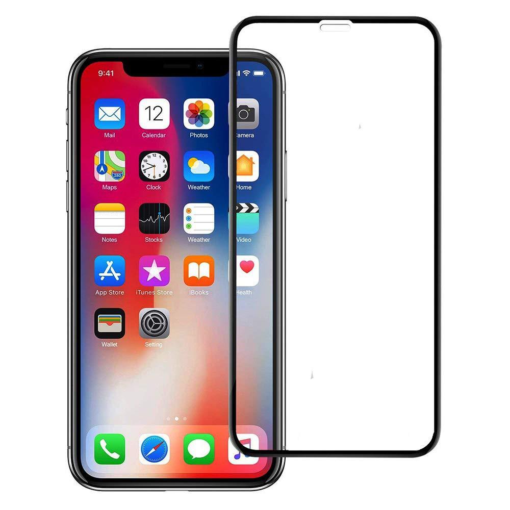 限時特賣頂級9D滿版玻璃貼 高清 藍光 iPhone 11 12 Pro max iX XS XR 12mini 保護貼
