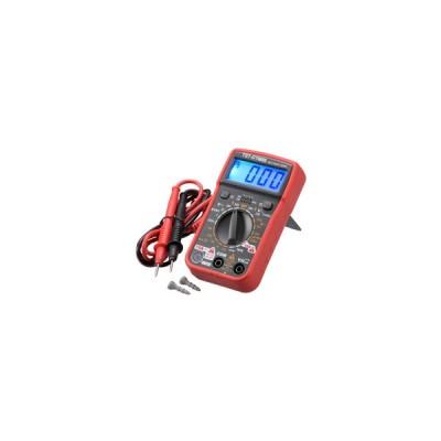【法人限定】TST-DTM86 (TSTDTM86) オーム電機 マルチデジタルテスター 04-3348