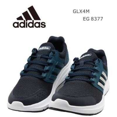 adidas アディダス メンズ スニーカー EG8377 インク GLX4M