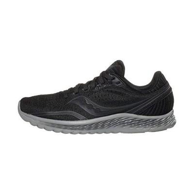 Saucony Women's Kinvara 11 Running Shoe 並行輸入品