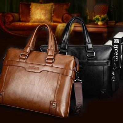 ビジネスバッグ メンズ 通勤 斜めがけ 手提げ 2WAY 牛革 鞄 大きいサイズ 紳士 新作 お洒落 ファッション 新入荷 大容量 人気
