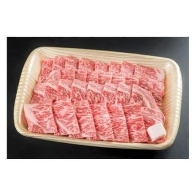 【2607-2056】※HNP-04プレミアム(A5等級)飛騨牛焼肉用(650g)