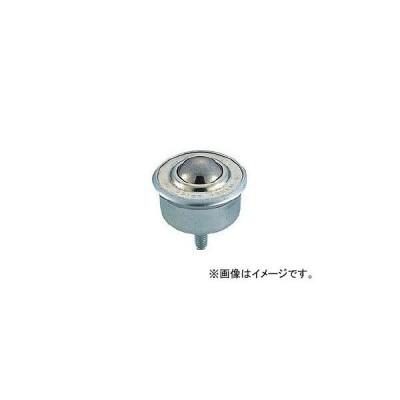 フリーベアコーポレーション/FREEBEAR フリーベア プレス成型品上向き用 スチール製 C8B(5005752) JAN:4560112050103