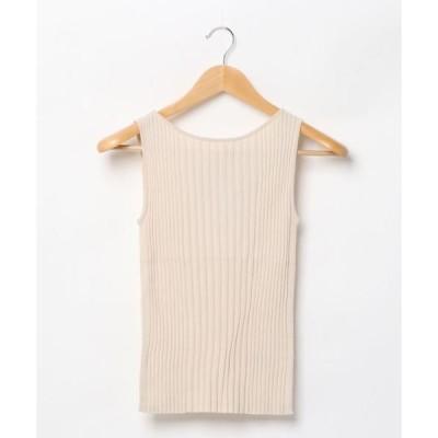 tシャツ Tシャツ DEMYLEE(デミリー) MIRRA TOP