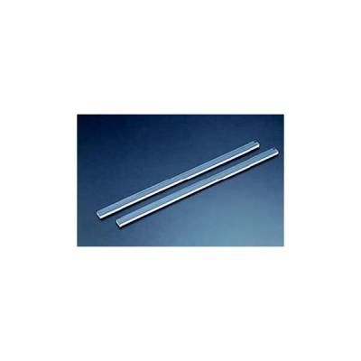 ケーキカットルーラー(2本1組)アクリル製 5mm/業務用/新品