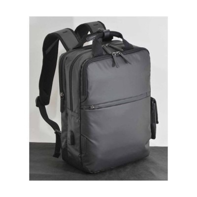 NEOPRO Connect BackPack/2-770-PCBK ポリカブラック/28cm