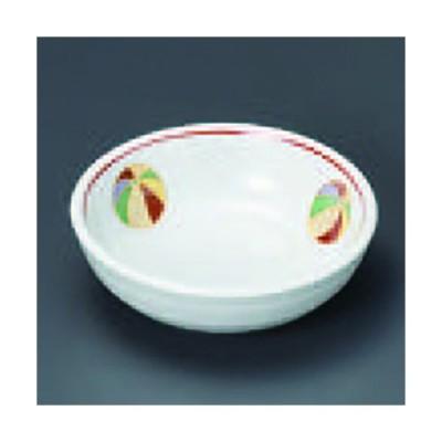 夢風船丸鉢(小) 106-02-234