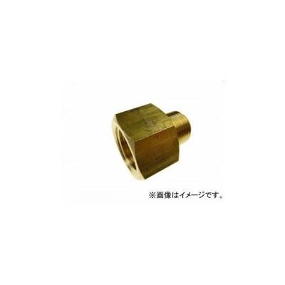 SK11 ニップルソケット 3M×4F NF-1034 0650 JAN:4977292422642
