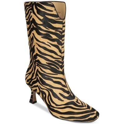 サムエデルマン レディース ブーツ・レインブーツ シューズ Women's Lolita Mid-Shaft Boots