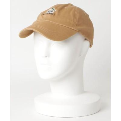 MAZEMAZE / ネコCAP KIDS 帽子 > キャップ