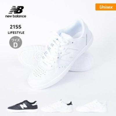 送料無料 NEW BALANCE ニューバランス スニーカー メンズ&レディース CT05 スニーカー くつ 靴 カジュアル 男性用 女性用 10%OFF
