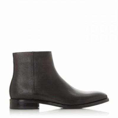 デューン Dune メンズ ブーツ シューズ・靴 Monoco Sn13 Black