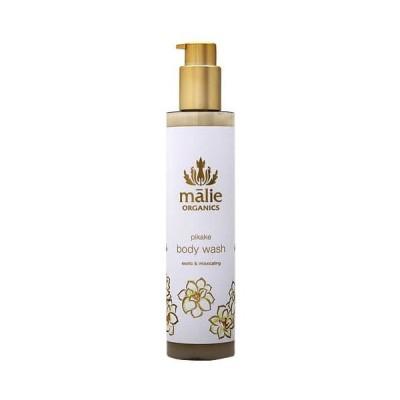 マリエオーガニクス ボディウォッシュ ピカケ 244ml / Malie Organics