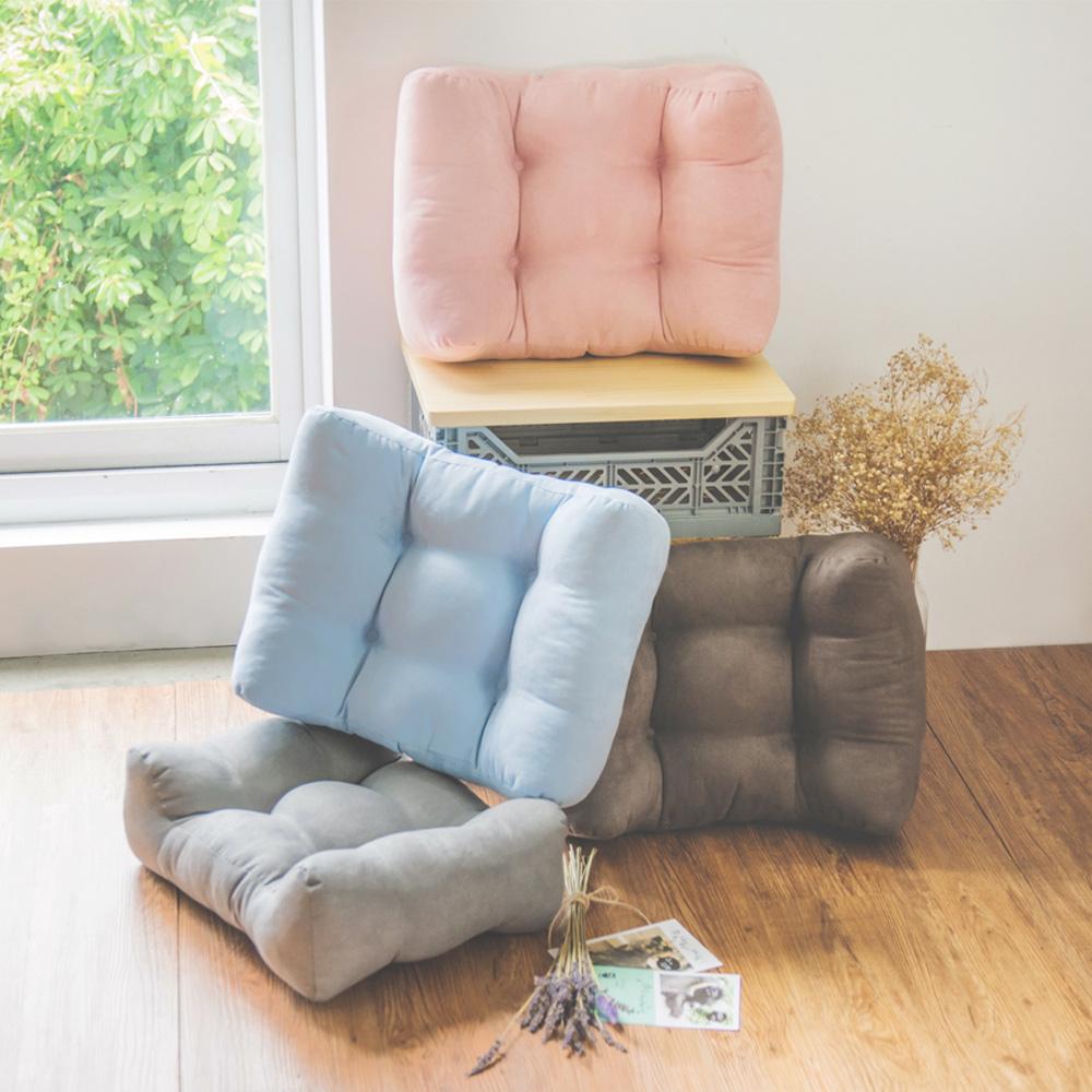 第二代加寬服貼加高腰枕(四色) MIT台灣製 完美主義【I0249】