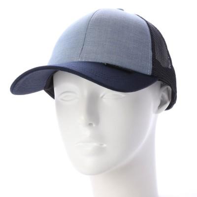 ティゴラ TIGORA トレッキング 帽子 TR-9D1589CP カ