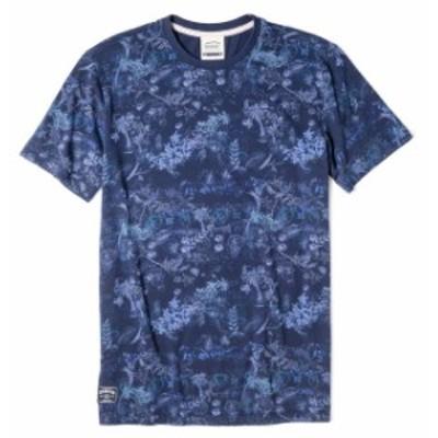 oxbow オックスボウ ファッション 男性用ウェア Tシャツ oxbow tefit