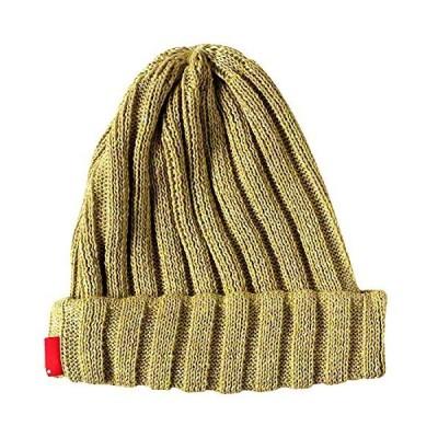 clef (クレ) 100 LINEN RIB WATCH リネン リブ ワッチキャップ CJ8008 日本製 GO HEMP ゴーヘンプ 100% 帽子 ニット帽 国産 ニ?